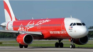 Freedom FM Worlds Most Dangerous Airlines Named Worst - The 12 safest airlines in the world