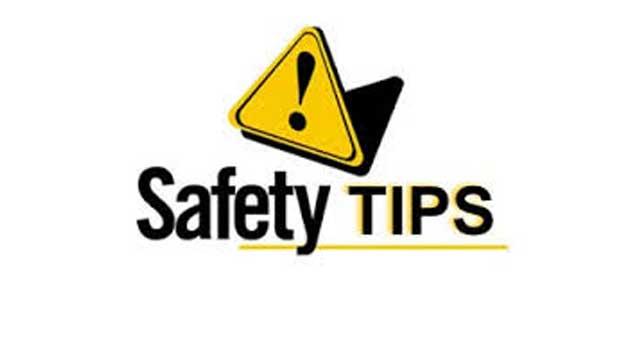 SafetyTips-1