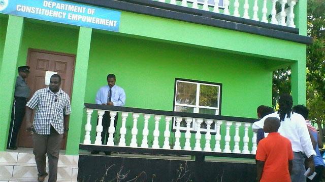ConstituencyEmpowerment-1