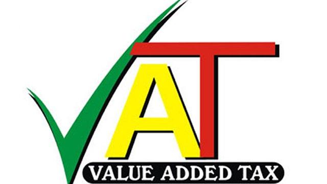 VAT-1