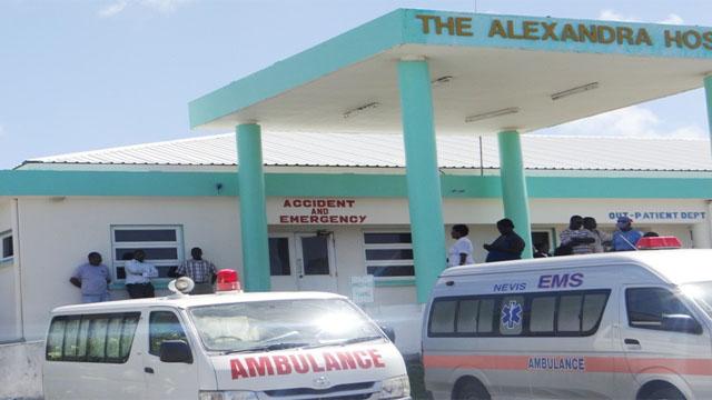 AlexandraHospital-1