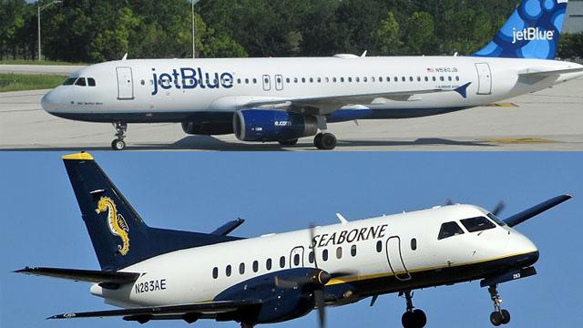 JetbLue+Seaborne-1