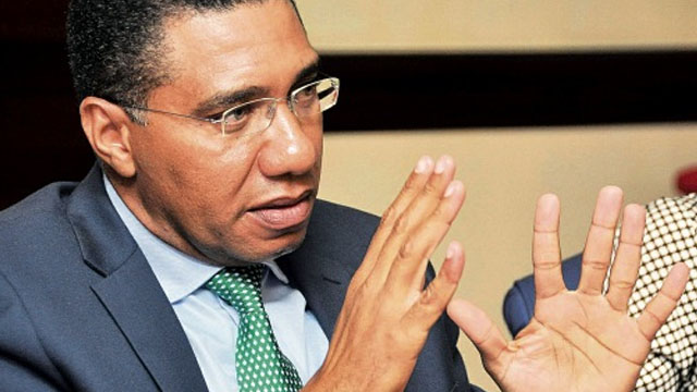 HOLNESS...if this trend continues, murders could pass the 1,200 mark by year end.