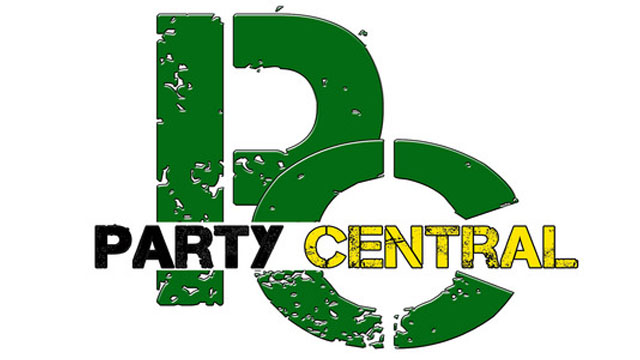 Party Central-1