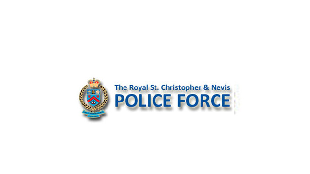 police_update