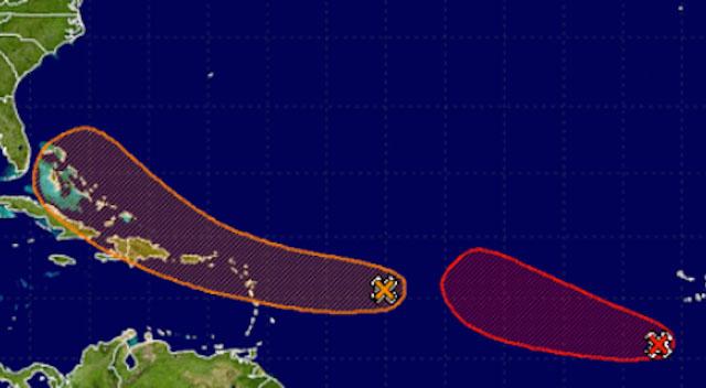 tropical storm-1