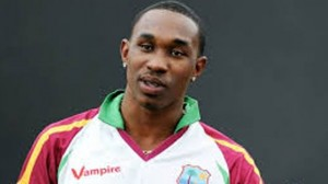 """Veteran West Indies all-rounder Dwayne Bravo on Monday revealed that the West Indies Cricket Board's decision to axe """"trusted"""" head coach Phil Simmons on the day of the squad's departure for Dubai, had left the Caribbean side demoralized."""