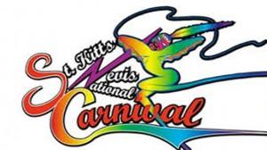 SugarMas-Logo