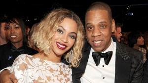 Beyonce+JayZ