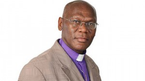 Bishop Charlesworth Browne of Christian Ministries Church