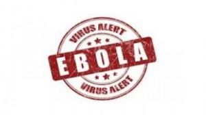 Ebola-VirusAlert