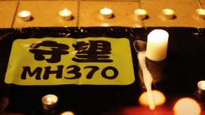 MH360
