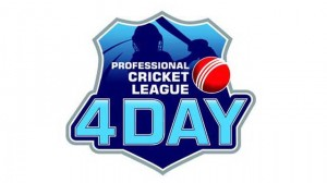 ProfessionalCricketLeague-4Day