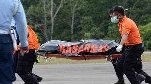 AirAsia-BodyBag
