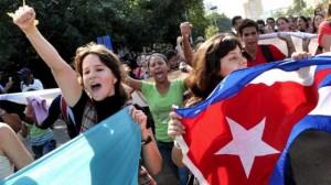 CubanStudents
