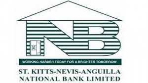 NationalBank-Logo