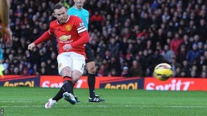 WayneRooney-1