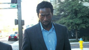 Banton...lost his appeal to have his conviction overturned to secure a new trial