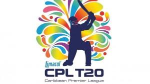CPLT20-1