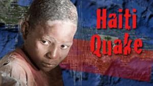 HaitiQuake-1