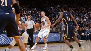 NBAWarriorsVsPacers-010715