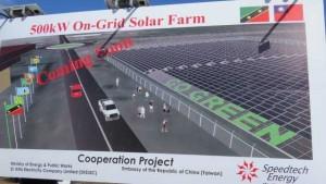 SolarFarm-Needsmust