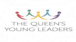 YoungLeaders-Logo