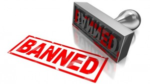 banned-1
