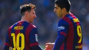 Suarez+Messi-1