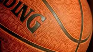 Basketball-1