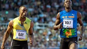 Bolt+Gay-1