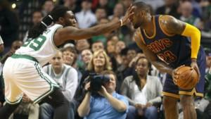 Cavs+Celtics-1