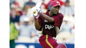 LARA... Chanderpaul should be allowed to leave in his own way