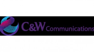 C&WCommunications-1