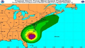 TropicalStorm-1