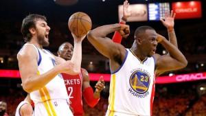 Warriors+Rockets-1
