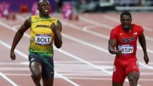 Bolt+Gatlin-1