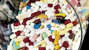 Pills-1