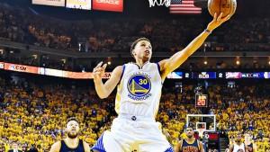 Warriors+Cavaliers-1