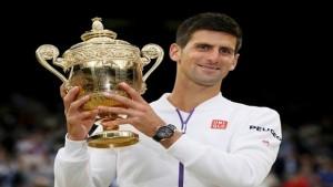 Novak Djokovic-1