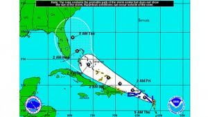 Tropical Storm Erika-1