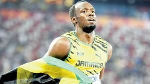 Usain Bolt-1