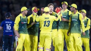 England+Australia-1
