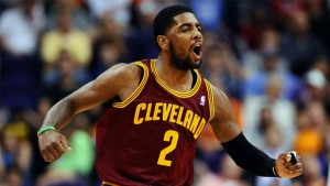 Kyrie Irving-1