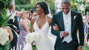 Russell Westbrook+Nina Earl-1