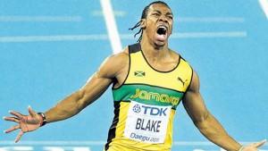 Yohan Blake-1