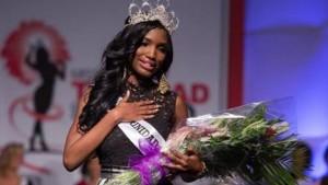 Miss Trinidad & Tobago-1