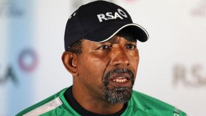A disciplinary hearing against suspended West Indies head coach Phil Simmons has been pushed back to next week.