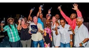 Team St Kitts-1