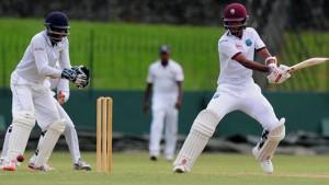 West Indies+Sri Lanka-1